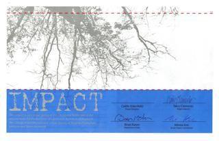thesis portfolio wordpress