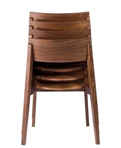 Stackable chairs home pinterest