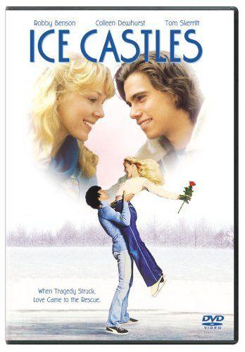valentine day dvd amazon