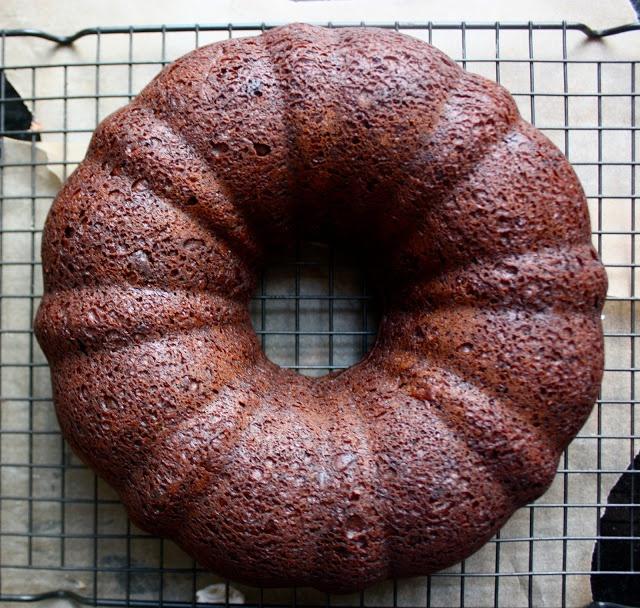too much chocolate cake | Ralph's Recipes | Pinterest