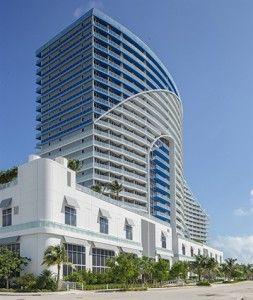 fort condominium management