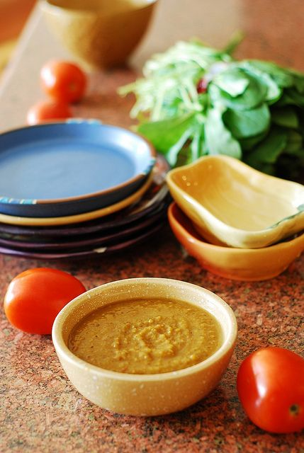 Black bean butternut squash soup evoo or coconut oil instead of butter ...