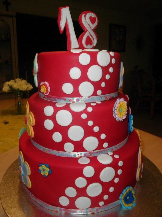 Cake Ideas 18th Birthday Boy : Pinterest: Discover and save creative ideas