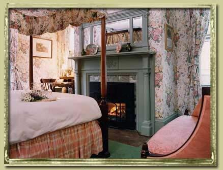 Fireplace In The Bedroom Victorian Era Pinterest