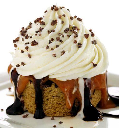 irish cream dark chocolate pumpkin cookies dark chocolate cookies ...