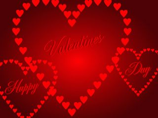 create free valentine's day cards