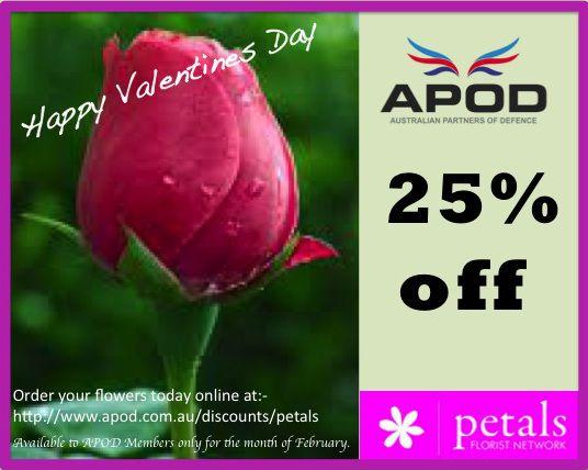 discounts valentine's day hotel deals