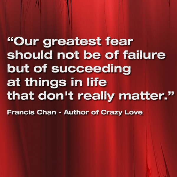crazy love book francis chan pdf