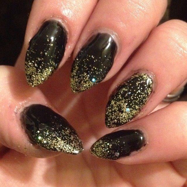 2013 stiletto nails designs joy studio design gallery best