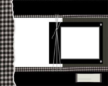 file.framewedding.com
