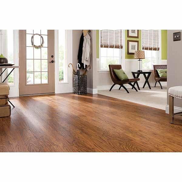 Pin by gert tomiser on flooring ideas pinterest for Today s living laminate flooring