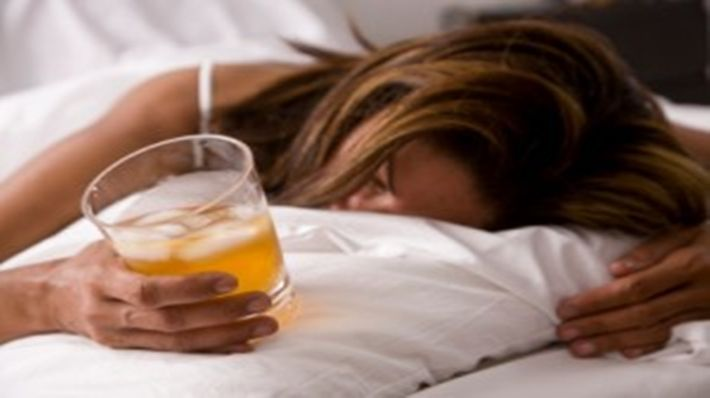 alcohol addiction san jose