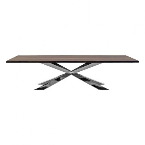 240450067577589148 further Products in addition Rustic Glam additionally Harry Bertoia Style Counter Stool likewise Table 718 100712. on marble table and 6 chairs