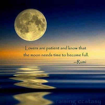 rumi love quotes valentines day