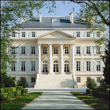 Bordeaux futures hit the market: Recent days have brought top wines like Margaux (pictured) and Haut-Brion; wineries struggle with pricing. Are you buying this year?