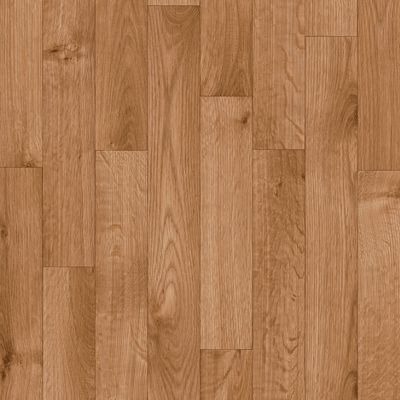 Wood Look Vinyl Floors Alyssa Pinterest