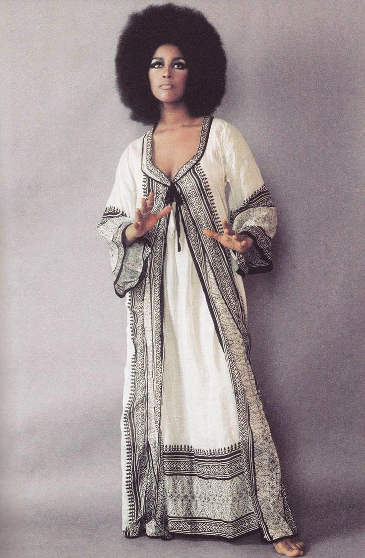 Wallpaper priyanka chopra fashion 99