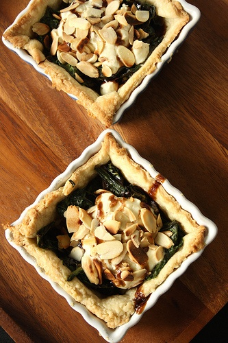 New way to try Swiss Chard! | Tastes to try | Pinterest