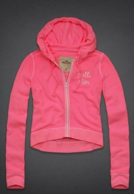 you are here home shop outerwear hoodies bassdrop zip hoodie neon pink