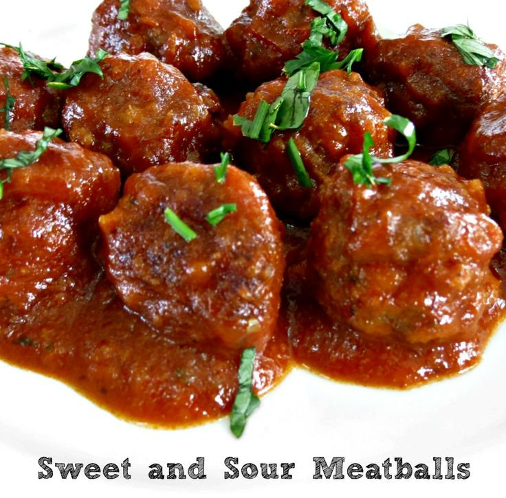 fried sage fried meatballs ricotta and sage fried meatballs fried sage ...