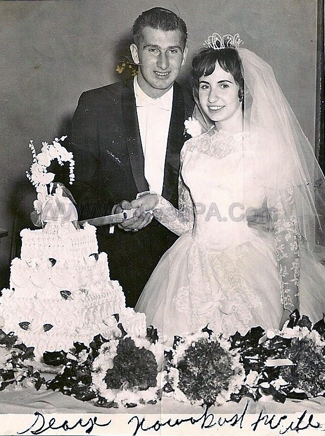 1960s style wedding dress wedding dresses pinterest for 60s style wedding dresses