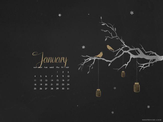 53 best wallpaper / calendars images on Pinterest | Drawings ...