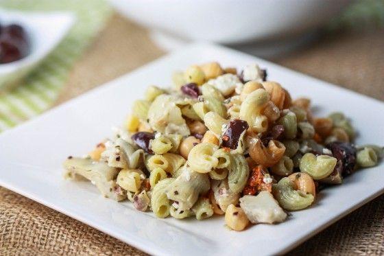 chickpea salad-8240