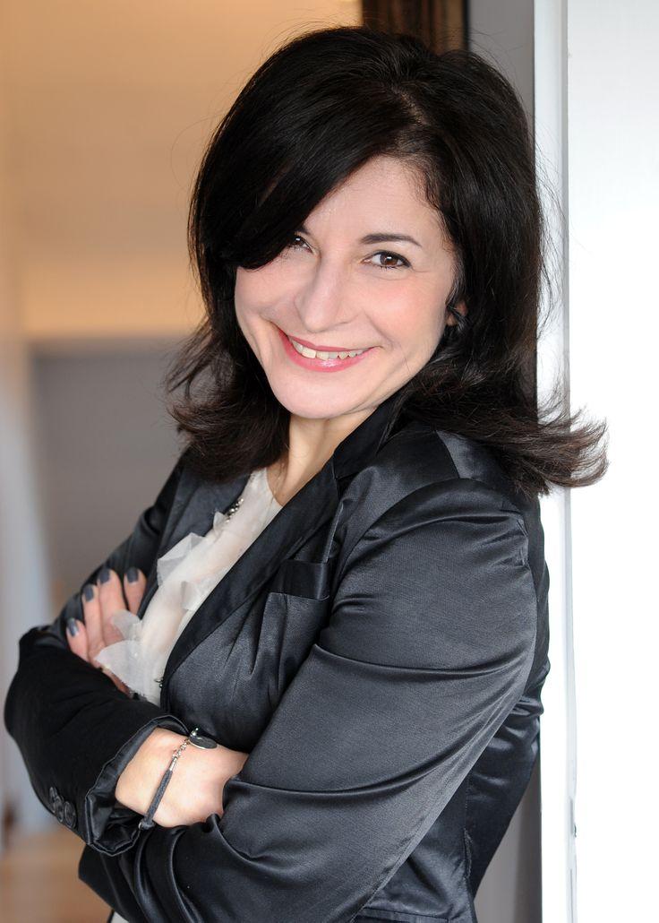 Valérie DAHAN l'Autrement Déco www.lautrementdeco.fr