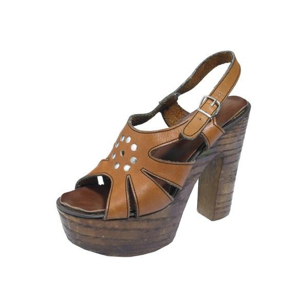 memories of the 70s platform shoes childhood memories