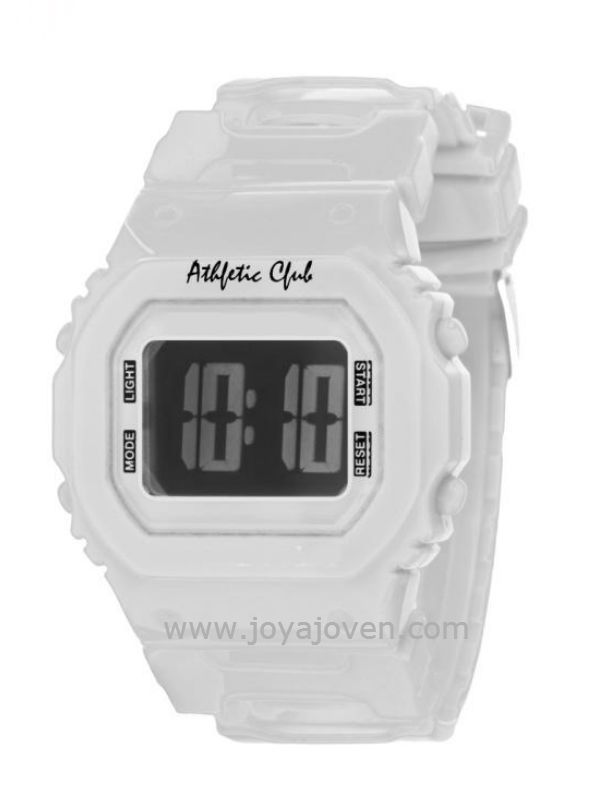 Reloj_Oficial_Athletic_Club_RE01AC00F