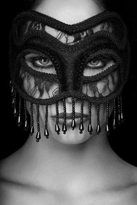 Maske - Page 7 0b004b7a0f39e33330b3f74825a8df98
