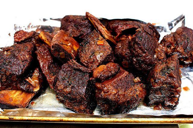 short ribs from the Smitten Kitchen | Food! | Pinterest