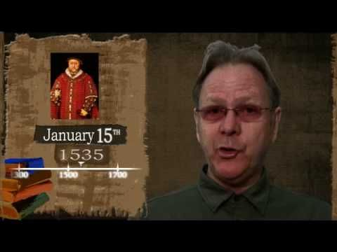 On This Date in History - January 14 | Videos | Pinterest