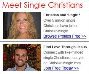 singel chat swinger norge