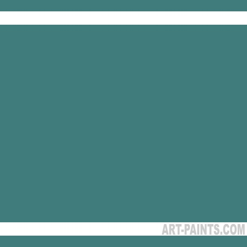 Seafoam green paint crafty crafty pinterest for Seafoam blue paint color
