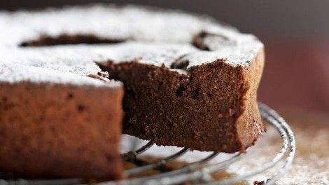 Found on chocolatecakeblog.com