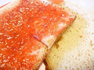 Bread Machine White Bread | Gluten Free | Pinterest