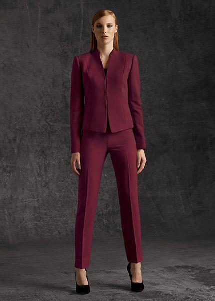 Lastest Best 25+ Burgundy Skinny Jeans Ideas On Pinterest | Maroon Jeans Outfit Burgundy Jeans And ...
