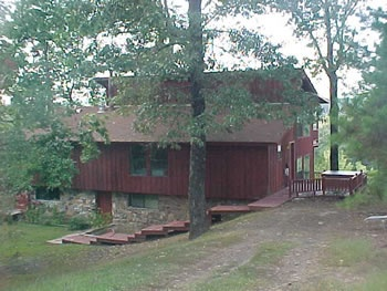 pin by codi blair on travel bucket list pinterest On ouachita national forest cabins