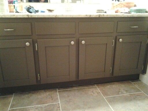more like this vanity cabinet cabinets and bathroom vanities