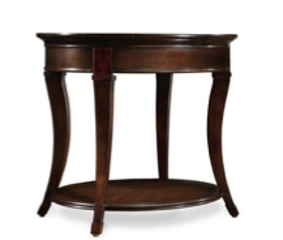 Table To Sit Between Chairs Remodeling My House Pinterest