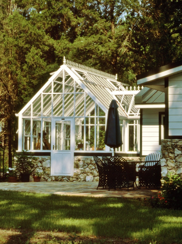 Greenhouse mudrooms joy studio design gallery best design for House plans with greenhouse attached