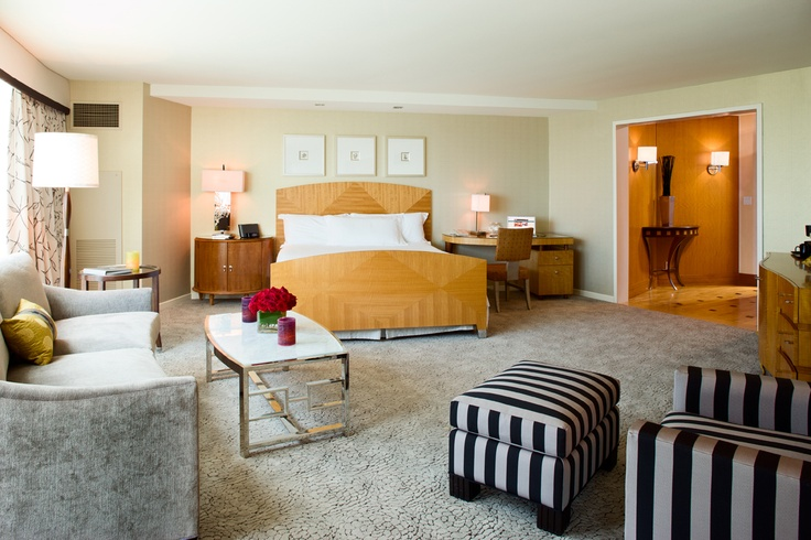 Fiore Suite at Borgata   How I want to spend Mothers Day