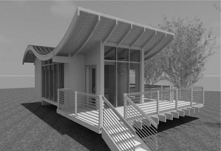 Modern Bamboo House Blueprints From Bamboo Cool House Plans Black White Pretty House Renovation Plans