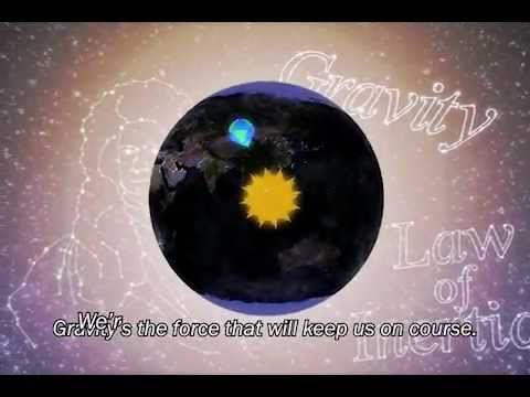 solar system rap song - photo #28