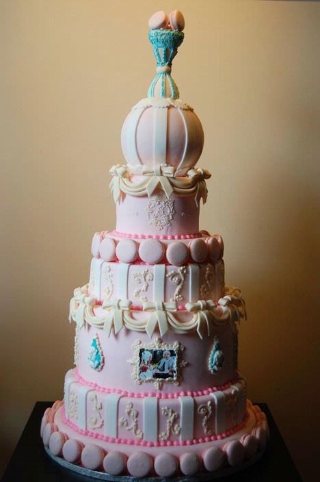 david tutera wedding cakes bing images take 39 s the cake pinte