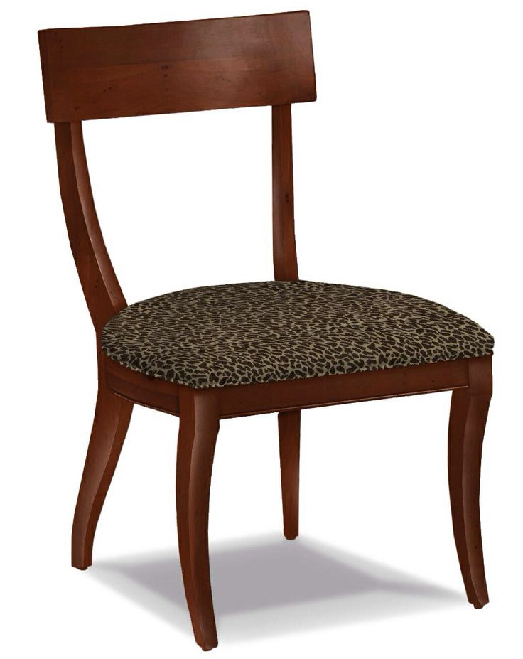 ethan allen dining chairs ethan allen dining rooms pinterest