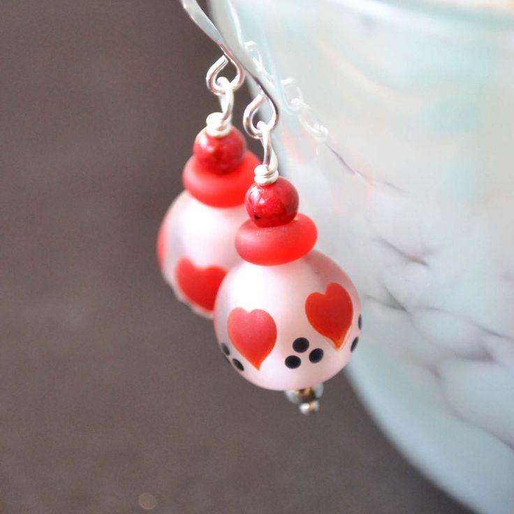nancy valentine jewelry