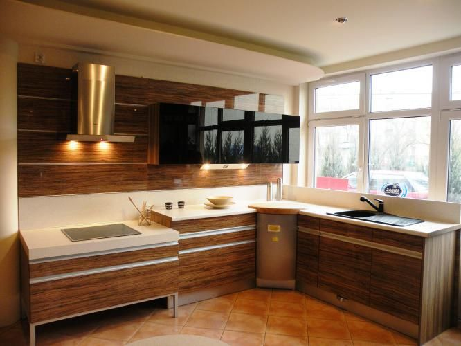 Image Result For Kitchen Renovation Contractor Brooklyn