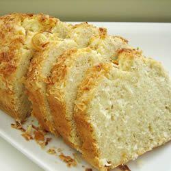 Coconut Cream Pound Cake | Just In Case I Venture In the Kitchen ...